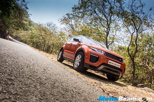 2016-Range-Rover-Evoque-01
