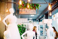 (fotovika) Tags: winter wedding friends art film fashion forest 50mm russia weekend 5d russian wonderland rus 2016      viktoriya wfest  5dmk3 5d3 5dmarkiii    fotovika   lunchenkova