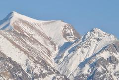 S L O P E S    Himalayas (_Amritash_) Tags: travel india snow mountains trek himachal himalayas mountainscape snowcappedmountains travelindia snowcappedpeaks mountainpeak himalayanlandscape indiantravel himalayanranges mountainsnap travelinindianhimalayas
