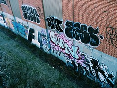 Mizta x Serve x BENT x East xGman (MaxTheMightyy) Tags: street streetart art graffiti washingtondc dc paint pieces painted tag graf tags spray tagged east wash vandal vandalism spraypaint stm graff bent piece done aerosol bomb bombs tagging bombing throw aerosolart masterpiece vandals loose fill serve graffitiart gman sprays fills tagger throws sprayed vandalized throwies fillin piecing throwie fillins stmcrew dcgraffiti mizta