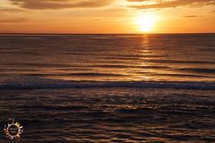 IMG_8620 (Enrique Gandia) Tags: nature sunrise landscape spain andalucia amanecer almeria cabodegata lasnegras travelblogger consejeroviajero