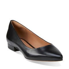 "Clarks Corabeth Abby black • <a style=""font-size:0.8em;"" href=""http://www.flickr.com/photos/65413117@N03/25687875623/"" target=""_blank"">View on Flickr</a>"
