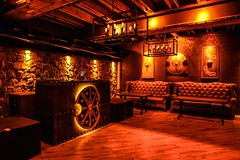 Lord-of-the-drinks-16 (Amate Audio) Tags: barcelona new food india bar key place delhi lord rings drinks sound joker amplifier dsp connaught amate amateaudio