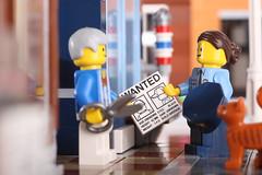 detektivbro-5 (Steinestecker.de) Tags: street city red pool cat office pub cookie lego police case crime barber wanted creator bro detektiv prohibition investigator privat detectiv