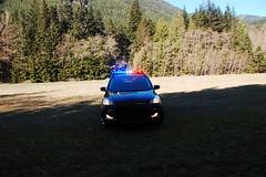 Speed Tech Lights Lightbar (trident2963) Tags: blue light red black ford k bar speed forest lights escape force tech police led vehicle linear arrowbar takedown directional lightbar alleylights parkpatrol