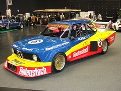 BMW 2002 Gr.5 Schnitzer Turbo (John Steam) Tags: 2002 walter shell peter turbo franz bmw 1977 harald ludwig drm kkk klaus bosch deutsche krebs bilstein albrecht schnitzer klinger gr5 rodenstock ertl rennsportwagen rhrl rennsportmeisterschaft hennige atebremsen
