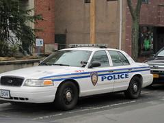 Sleepy Hollow(NY)Police (esu105) Tags: car police sleepy hollow rmp westchesterny shpd