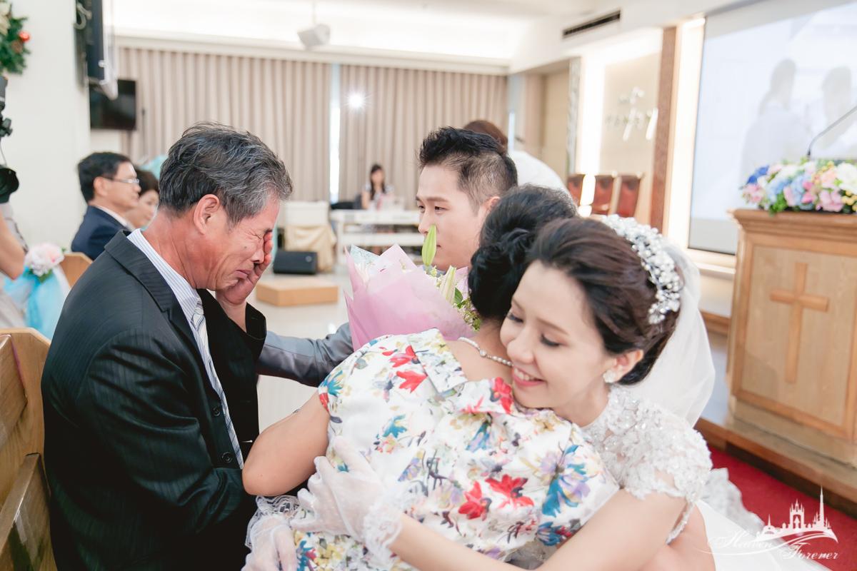 婚禮記錄@主大明教會_0053.jpg