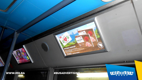 Info Media Group - BUS  Indoor Advertising, 02-2016 (7)