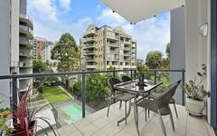 310/11-19 Waitara Avenue, Waitara NSW