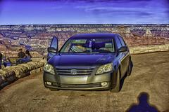 Grand Canyon 2016 (372 of 430)_HDR-Edit (mrmeliska) Tags: arizona grandcanyon northernarizona 2016 mikemeliskaphotographer
