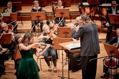 20151202-jelenia-gora-filharmonia-koncert-060 (mikulski-arte) Tags: berlin concert violin reichenbach violine jeleniagora dubrovskaya dariuszmikulski kseniadubrovskaya