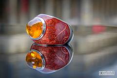 H41C4574-SANS-LOOKS (joly_jeff) Tags: portrait paris canon noiretblanc hdr couleur pontneuf photographe poselongue eosmarkiii photosdeparis droitsréservés caisseaméricaine jeanfrançoisjoly jeffjoly equipeinteractivecom