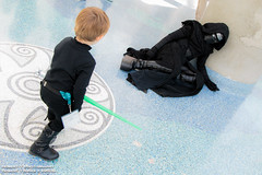 2016-03-25-WonderCon-117 (Robert T Photography) Tags: robert canon starwars cosplay lukeskywalker wondercon losangelesconventioncenter robertt roberttorres serrota serrotatauren roberttphotography theforceawakens kyloren wondercon2016