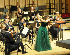 Ksenia_Berlin_8 (mikulski-arte) Tags: berlin concert violin reichenbach violine jeleniagora dubrovskaya dariuszmikulski kseniadubrovskaya