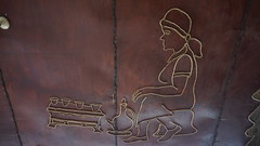 Ethiopia0689 (kaiserinlee) Tags: arba minch