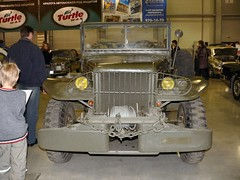 "Dodge WC-57 1 • <a style=""font-size:0.8em;"" href=""http://www.flickr.com/photos/81723459@N04/25959655196/"" target=""_blank"">View on Flickr</a>"
