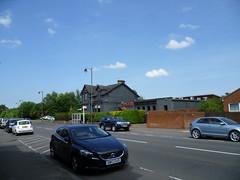 SC6-208 - Angels hotel, Uddingston (Droigheann) Tags: udd