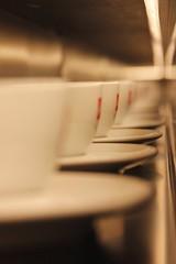 _MG_8633 (Serena Rebechi) Tags: chef colori barman fiera concorsi cuochi tirrenoct statuedizucchero