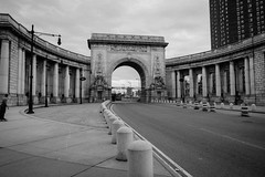 DSC_0151 (IntExp7) Tags: nyc newyorkcity ny newyork downtown manhattan manhattanbridge lowermanhattan downtownmanhattan