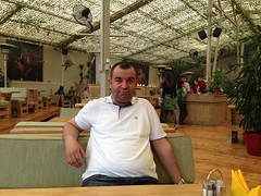 Ayman Abu Saleh -    (Ayman Abu Saleh   ) Tags: abu ayman saleh