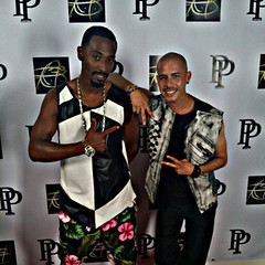 Xavier Madera (uccellinocouture) Tags: red celebrity fashion carpet madera designer famous jewelry xavier