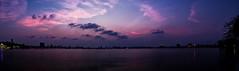 West lake - Hanoi (vlgiang) Tags: lake west westlake hanoi h hotay ty
