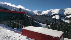IMAG1659 (mudmucks) Tags: ski skiing low slovakia dolina tatra jasna demanovska