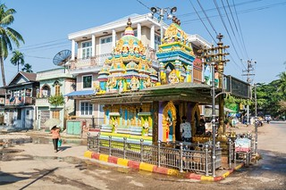 mawlamyine - myanmar 15