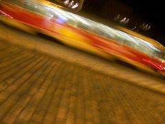 Malo_22_tram (37.7750 N, 122.4183 W) Tags: church museum architecture czech prague cathedral gothic prag praha praga communism czechrepublic kafka eastern charlesbridge goldenlane easterneurope praag astronomicalclock karluvmost stvitus malastrana   prago nerudovastreet