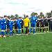 16 John Harte Cup Enfiedl v Kentstown April 30, 2016 07