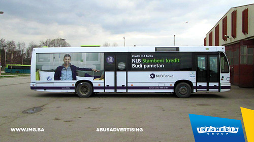 Info Media Group - NLB Banka, BUS Outdoor Advertising, 03-2016 (9)