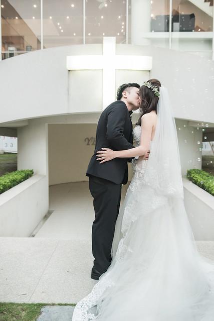 台中婚攝,彰化全國麗園飯店,全國麗園大飯店婚攝,彰化全國麗園飯店婚宴,全國麗園飯店戶外證婚,戶外證婚,婚禮攝影,婚攝,婚攝推薦,婚攝紅帽子,紅帽子,紅帽子工作室,Redcap-Studio-190