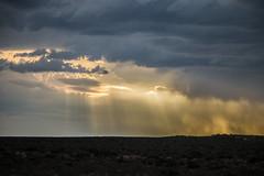 06032016-_MG_6846 (adrielrefle) Tags: viaje color cielo nubes rayosdesol neuquenbariloche