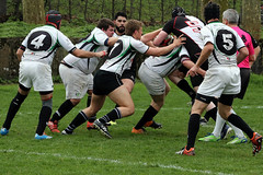 AW3Z5123_R.Varadi_R.Varadi (Robi33) Tags: game sports field ball switzerland championship fight team power action rugby basel match ei referees viewers gameplay ballsports rfcbasel