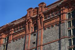 liverpool_docks_ip16316IMG_1812 (ianjpark) Tags: liverpool docks pier dock collingwood tate tunnel sugar silo warehouse stanley regent derelict tobacco properties rd kingsway shaft ventilation lyle ip16316