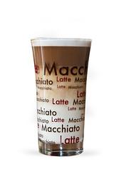 Latte Macchiato (Jutta M. Jenning) Tags: tasse cafe kaffee latte cappuccino trinken herz glas tassen teller kaffeebohnen stockphoto glser stockphotography bohnen milchschaum getraenk getraenke lattemachiato produktfotografie stockfotografie milchgetraenk