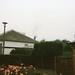 the dreaded black smoke, Summer 1992