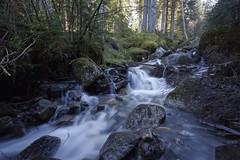 royal flush (Horace T) Tags: mountain water montagne canon landscape rocks eau paysage rocher hautesavoie efs1022mm eos60d