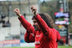 CD LUGO - GIRONA FC SOCIAL (22)
