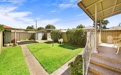 62 Karrabah Rd, Auburn NSW