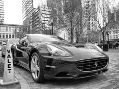 IMG_4580 (Tom D) Tags: pittsburgh ferrari marketsquare