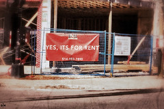 What is not? - Human Rent (photographymontreal) Tags: human rent capitalism