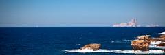2016-04-09_IMG_3562 (talentfrei79) Tags: espaa primavera canon mar spain mediterraneo abril espana april formentera islas spanien mediterrneo baleares frhling balearen balears 2016 mittelmeer illes 50d pityusen