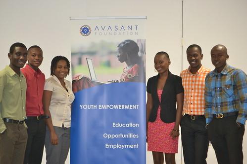 26412899512 fb05cfaebe - Avasant Digital Youth Employment Initiative—Haiti 2016