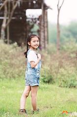 9 (Smilie FotoGrafer( +84 90 618 5552 )) Tags: up kids children kid child em con nh b hoa ph d ni nguyn tho p ln h hnh chp dch tr v x cu minhsmilie smiliefotografer 0906185552