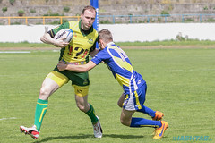 rugby_1kolo-7