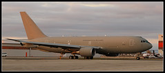 Italian Air Force KC-767A 62226 (Tom Podolec) Tags:  way this all image may any used rights be without reserved permission prior 2015news46mississaugaontariocanadatorontopearsoninternationalairporttorontopearson