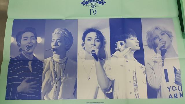 160421 SHINee @ Photobook SHINee World Concert IV 26503588091_d61d509673_z