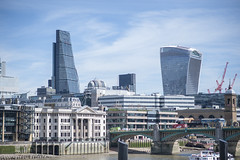 LIZ_5732 (Elizabeth.Argyll) Tags: city london architecture river theriverthames riverthames cityskyline londonskyline